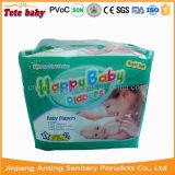 2016 Rabatt-heißer Verkauf, der Baby-Windel-Afrika-Markt (glückliches, verwöhnt Baby)