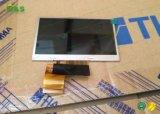 Tianma 4.3 인치 LCD 스크린 TFT 접촉 모듈을%s TM043nbh02