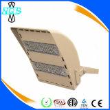 Proyector LED de alta potencia de 400W, 1000W lámpara al aire libre