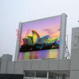 Im Freienbekanntmachen LED-Verkaufsmöbel Verstell-P5 für LED-Video-Wand