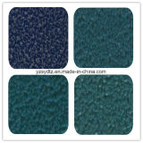 Qualitäts-Puder-Beschichtung-Lack (SYD-0048)