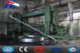 Máquina do secador de cilindro giratório de carvão