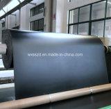 Standard-Belüftung-Förderband-Hersteller