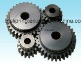 Точная фабрика ISO шестерни CNC подвергли механической обработке Machining/CNC, котор китайская