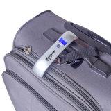 Маштаб багажа высокой точности 50kg электронного перемещения портативный ручной