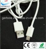 Câble usb androïde