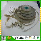 耐火性の電気材料のための高温および電圧雲母テープ