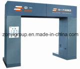 ブラシレス高圧カーウォッシュ機械セリウムManufacturor