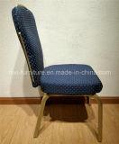 安い価格の販売のための適用範囲が広い背部宴会の椅子
