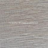 Синтетическая деревянная кожа PU зерна в случаи Hx-W1701