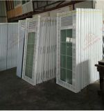 Wasserdichte UPVC/PVC Badezimmer-Tür (BHP-CD06)
