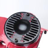 Молоток електричюеских инструментов электрического сверлильного аппарата роторный (GBK2-6515L)