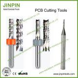 в штоке: Режущие инструменты карбида CNC высокой эффективности твердые