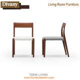 [فنش] [إكسفير] [بوشرد] تصميم [توليإكس] يتعشّى كرسي تثبيت لأنّ عمليّة بيع