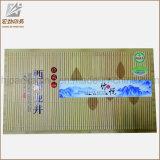Rectángulo de papel/rectángulo de regalo/rectángulos de regalo de papel