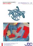 Pièces de rechange pour Machinery-4 concret