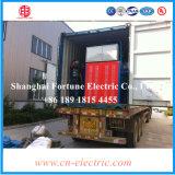 中国の直線ワイヤー延伸機のバイヤー