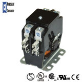 高品質より安い磁気AC接触器公認UL 1p 380V 40A