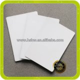 Vente en gros de haute qualité China UV Printing MDF Sheet