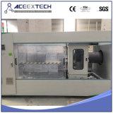 Estirador del PVC/cadena de producción plástica del tubo