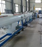 Extrusion de pipe de PPR faisant la machine (SJ65/30)