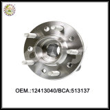 Rolamento do cubo de roda (12413040) para Chevrolet, Oldsmobile, Pontiac