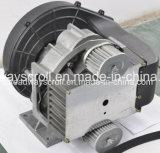 Compressor e peças de ar da venda direta da fábrica