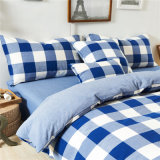 Fabricante Bargain 40s Home Bedding for Adult