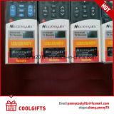TV/DVD/VCD를 위해 원격 제어 공장 도매 유니버설 LED