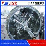 Secador de venda quente da lâmina da grade do vácuo em China