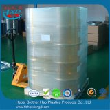 Rodillo plástico de las cortinas de la tira del PVC del refrigerador polar del congelador de la categoría alimenticia