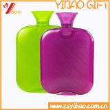 Draag Silicone Op hoge temperatuur Hete Waterbag (yb-u-118)