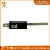 Переключатель оптовой рукоятки Lema Kw7-93 длинней чувствительный микро-