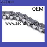 Стандартная цепь ролика транспортера нержавеющей стали