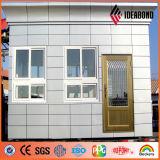 얼룩 강철 Windows와 문 실리콘 실란트 (8300)