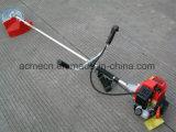 cortador de cepillo portable de la gasolina 4-Stroke