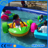 HDPE de Boot van de Peddel van het Zwembad