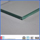 Effacer le verre feuilleté de sûreté de verre feuilleté/couleur (EGLG024)