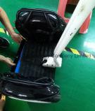 26650 LiFePO4 24V 15ah voor e-Hulpmiddelen