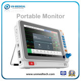 Новый монитор 10 дюймов терпеливейший для комнаты ICU