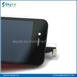 iPhone 4G LCDの置換のためのOEMの元の携帯電話LCD