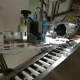Машина для прикрепления этикеток/Labeler устно жидкостной бутылки автоматическая