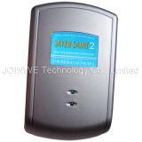 Elektrizitäts-Einsparung-Heilig-Leistung-Sparer