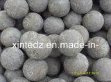 Высокое качество, отсутствие шарика обрыва меля стального (dia120mm)