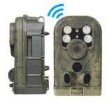 Ereagle 1080P IP68 MMS Waterproof Night Vision Hunting Trail Camera