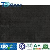 Plancher en pierre imperméable à l'eau de vinyle de PVC de planche de Lvt de configuration