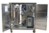 Transformator-Vakuumluft-trocknende Einheit