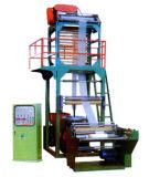 Sachet en plastique Film-Soufflant produisant la machine