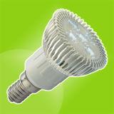 Lampada del LED (JDR E14 5XP)