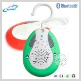 Altofalante estereofónico impermeável clássico de Bluetooth da fábrica
